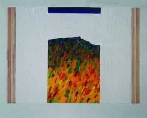 Autunno a Giaccherino - 2010