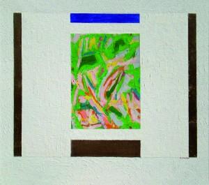 Frammenti e colori - 2011b