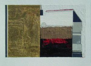 Frammenti e memorie - 2011