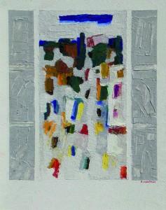 Giaccherino - 2007