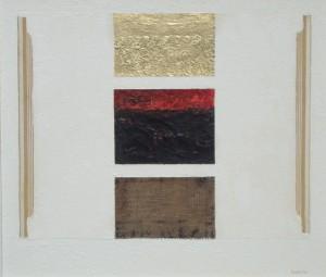 b56 Frammenti in Verticale 1